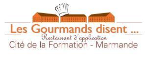 logo-les-gourmand-disent-large